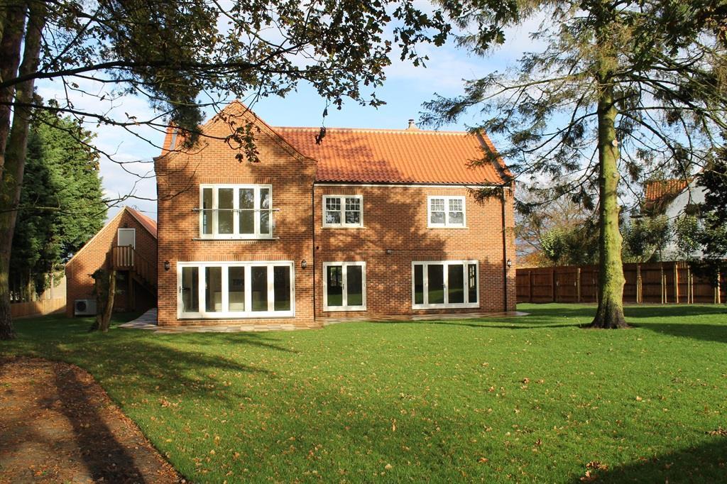 Ashwicken Property For Sale