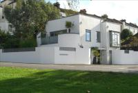 5 bed Detached house in Goldstone Lane, Hove