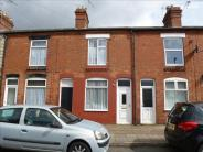 3 bedroom Terraced property for sale in Lothair Road, Aylestone...