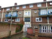 Labrador Close Maisonette for sale