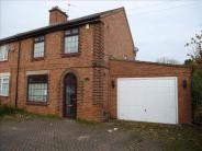 3 bedroom semi detached property for sale in Gwendolen Road, Leicester