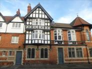 1 bedroom Apartment for sale in Cecil Street, Lincoln