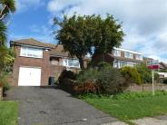 Detached Bungalow for sale in Fairview Road, Lancing