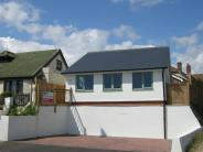 Detached Bungalow for sale in Brighton Road, Lancing
