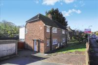 3 bedroom semi detached house for sale in Valley Road, Lewes