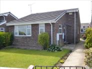2 bed Detached Bungalow in Dale Hill Road, Maltby...