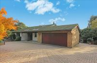 Detached Bungalow in Ashwood Drive, Broadstone