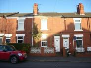 2 bedroom Terraced property for sale in Rotherham Road...