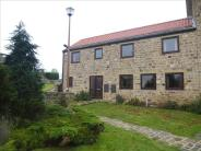 3 bed Barn Conversion for sale in Crow Tree Lane...