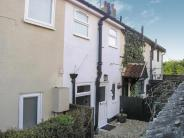 Character Property in Waterside, Isleham