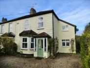 5 bedroom semi detached house for sale in Kingsway, Mildenhall...