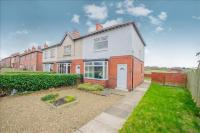 End of Terrace home for sale in Westerton Road, Tingley...