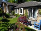 3 bed Detached Bungalow for sale in California Mews, Morley...