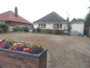 2 bedroom Detached Bungalow for sale in Reepham Road, Norwich