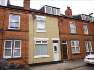 Lord Street Terraced house for sale