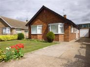 Detached Bungalow for sale in Kingsbury Drive, Aspley ...