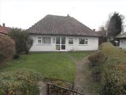 Detached Bungalow for sale in Hawton Crescent...