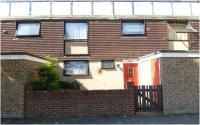 3 bed Flat in Seymour Close, Portsmouth