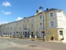 property for sale in High Street, Sandown