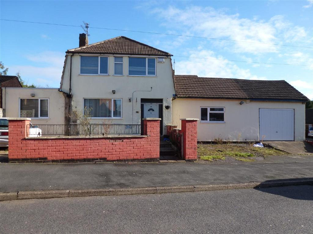 4 bedroom house for sale in leicester 28 images 4 for Bathroom builders leicester