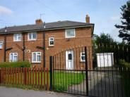3 bedroom semi detached house for sale in Hollin Park Avenue...