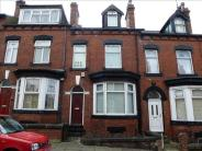4 bedroom Terraced house in Lascelles Terrace, Leeds
