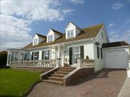 Detached house for sale in Northfield Rise...