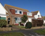 Wicklands Avenue semi detached property for sale