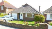 Detached Bungalow in Brambletyne Avenue...