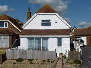 2 bed Detached home for sale in Marine Drive...
