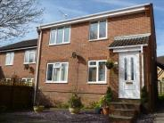 Apartment for sale in Ayrshire Close, Salisbury