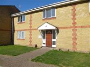 1 bedroom Flat for sale in Dolphin Mews...