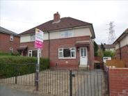 2 bed semi detached home in Greenthorpe Road, LEEDS