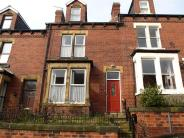 4 bedroom Terraced house for sale in Hough Lane, Leeds