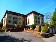 2 bedroom Apartment for sale in Fairlea Grange...