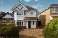 3 bedroom Detached property for sale in King Edward Avenue...