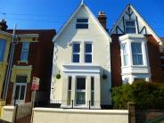 Inglis Road semi detached property for sale