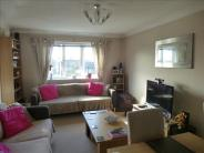 Flat in Brunel Road, Southampton