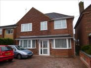 Calmore Road Detached property for sale