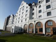 Flat for sale in Grand Avenue, Worthing