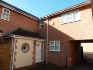 2 bed Terraced house for sale in Cypress Avenue, Worthing