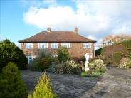 Detached property for sale in Smugglers Walk...
