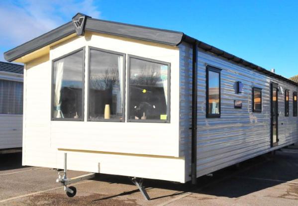 3 bedroom park home for sale in preston road preston