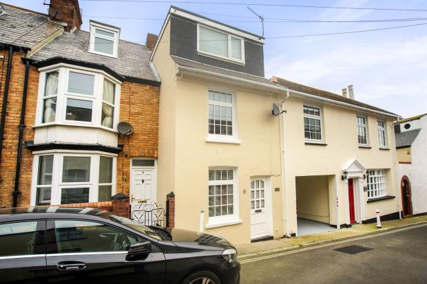 Rightmove Property For Sale Weymouth