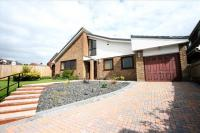 5 bedroom Bungalow for sale in Sunnydown Road...