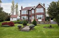 4 bed Detached property in Brecklands, Wickersley...