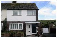 3 bedroom semi detached home for sale in Merston Close, Brighton