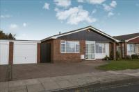 3 bed Detached Bungalow for sale in Mcwilliam Road, Brighton