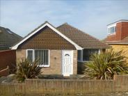 Detached Bungalow for sale in Sycamore Close, Brighton