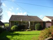 3 bedroom Detached Bungalow in Westover View, Crewkerne